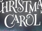 Johnny Scrooge Natale, passato, presente futuro.
