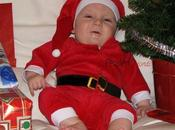 tappe Babbo Natale