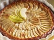 Speciale Dolci Forno Natalizi, ricette veloci semplici dessert raffinato.
