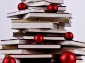 Lettori volontari Natale