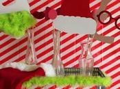[Calendario dell'Avvento] Progetto faidate Photo booth feste natalizie