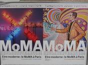 Parigi: MoMa alla Fondazione Vuitton
