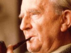 Noel Tolkien nella traduzione italiana Giovanni Costabile