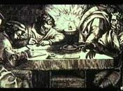 Cos'è l'alchimia