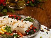 Merluzzo forno piatto leggero dopo feste