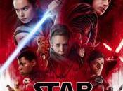 Recensione: Star Wars ultimi Jedi