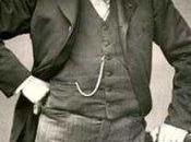 Alexandre-Gustave Eiffel (Digione dicembre 1832 Parigi 1923) prima puntata