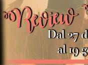 Review Tour: mille baci d'addio Vanessa Sobrero