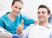 Dentista Igiene Orale, Consigli Salute Denti Portafoglio