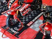 Japan Superbike 2017 Team Yoshimura