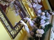 sfere Natale vintage.