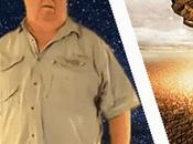 Robert Miller: L'ex dipendente dell'area sostiene aver Pilotato Veicolo Alieno