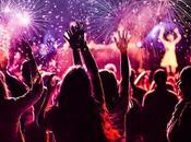 Capodanno Gabicce Mare dintorni: festeggiare 2018 nella Riviera Romagnola set, passeggiate culturali, spettacoli mercatini