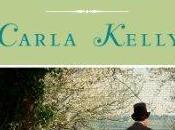 ultime letture Carla Kelly