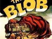 Blob Fluido Mortale