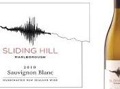 Zealand= suoi vini piacciono sempre