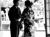 Giappone…4°tappa: magia senza tempo Kyoto