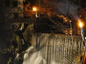 Presepe Vivente Equi Terme: Natale Lunigiana