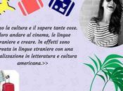 Travel Interview Donatella Vita Valigia