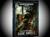 Momento Review: Codex Dark Angels