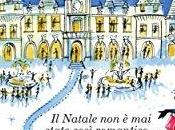 "Recensione ""Christamas Party"" Carole Matthews"