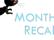 Monthly Recap: Dicembre 2017