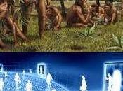 L'ERA PRIMITIVA DEBITI VALUTA FIAT NUOVA FUTURISTICA MONDO DELLE CRYPTOVALUTE (guest post)