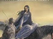 Beren Lúthien (Tolkien)