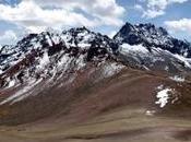 Viaggio Perù: posti vedere riempiranno vostro zaino ricordi indelebili
