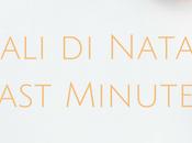 Regalo Last Minute? Nandida.com