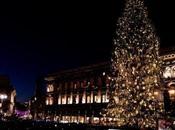 Albero Natale Piazza Duomo Milano avrà seconda vita