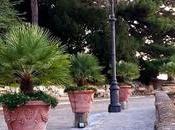 Osimo, bella scoperta