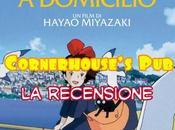 Kiki Consegne Domicilio. Recensione.