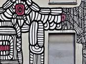 MAUA: museo arte urbana aumentata Milano