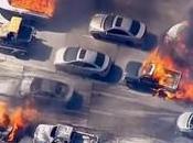 Incendi California: qualcosa quadra