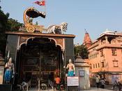Cosa vedere Mathura, India: città sacra votata Krishna