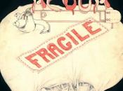 SPETTAKOLO!: ritorno degli Acqua Fragile, leggende prog rock italiano