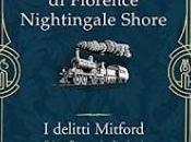 L'assassinio Florence Nightingale Shore. delitti Mitford