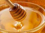 proprietà curative miele