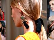 Coda cavallo bassa: l'acconciatura capelli provare ora!