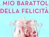 """Recensione: barattolo della felicità"""" Francesca Bravi"""