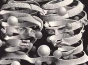 Escher Pisa. aspettate?