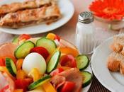 dieta-miracolo giorni