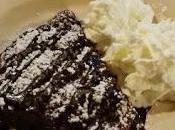 torta caffè cioccolato