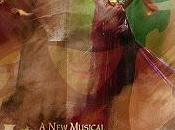 Oggi parleremo musical ispirato romanzo Strega -...