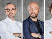 MasterChef Italia giudici, concorrenti indiscrezioni