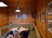 vacanza presso l'hotel Roesslwirt Barbiano: tradizioni ospitalità Valle Isarco
