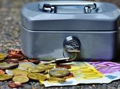 Frena fiducia nelle banche, calano obbligazionisti premia materasso