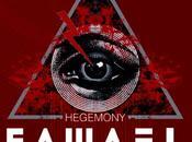 gioco delle aspettative: SAMAEL Hegemony