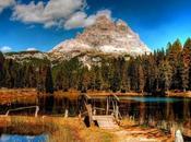 Consigli visitare insolito Trentino Alto Adige fuori stagione